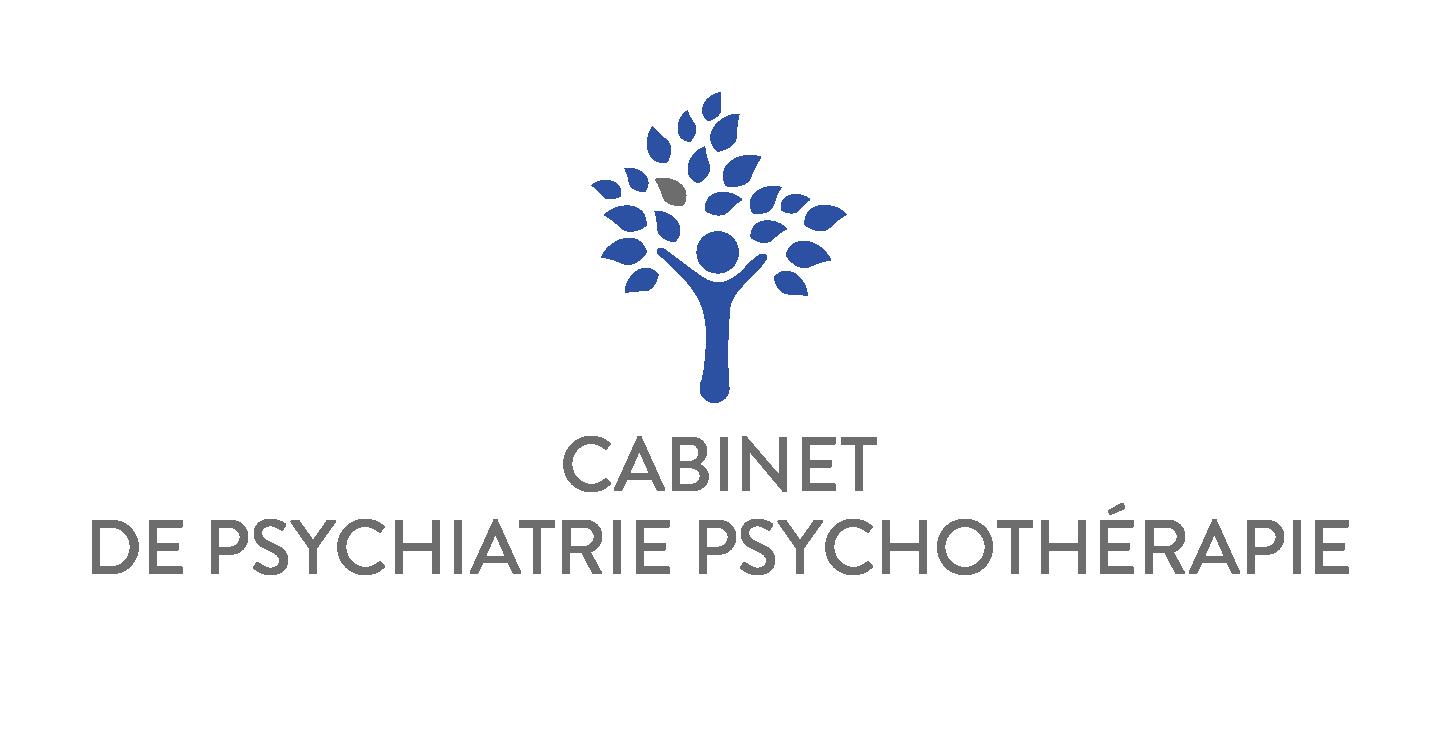 Cabinet Valloton